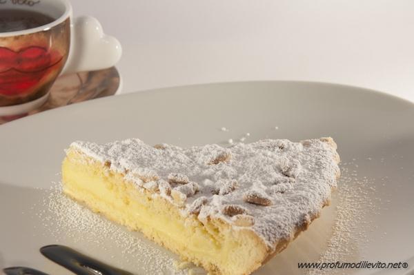 torta della nonna 3