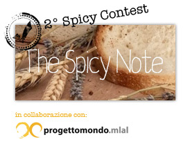2_spicycontest