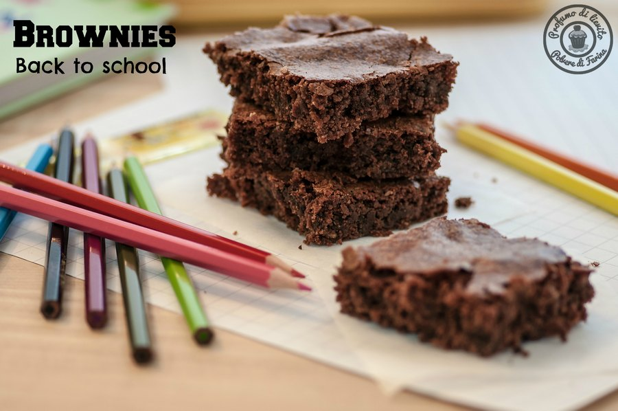 bimby brownies